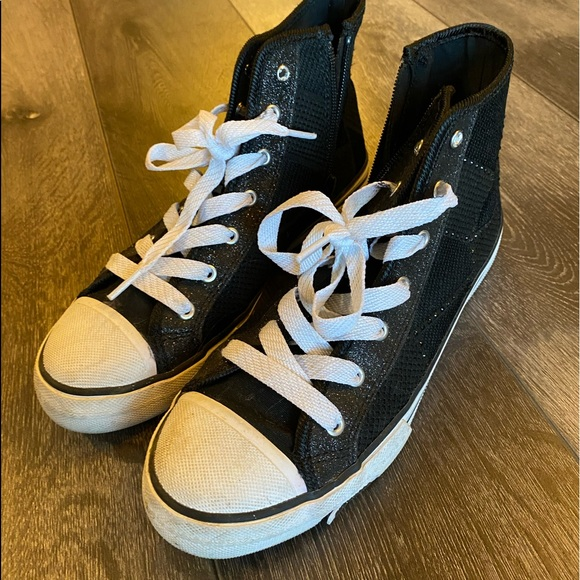 Skechers Shoes | Ladies Size 7 High